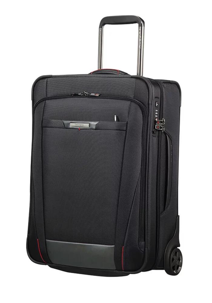 Samsonite Pro DLX 5 2-Wheel Suitcase